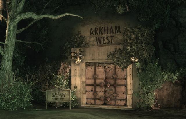 File:ArkhamWest3.PNG