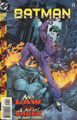 Batman563