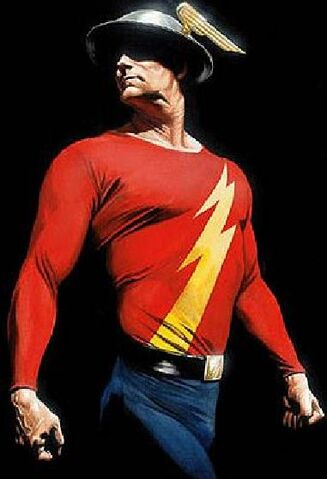 File:Flash (Jay Garrick).JPG
