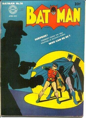 File:Batman16.jpg