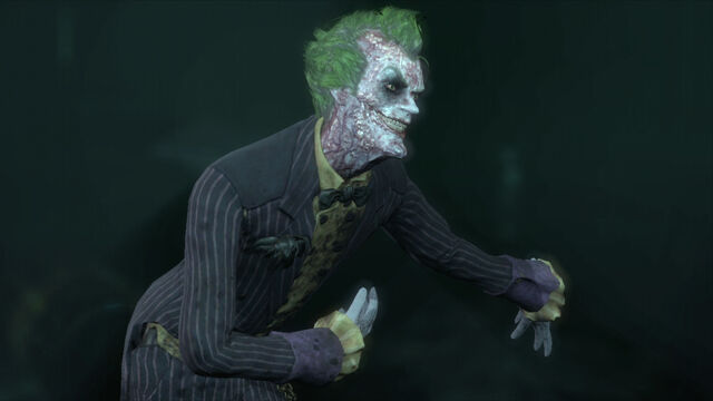 File:BatmanArkhamCity-Joker.jpg