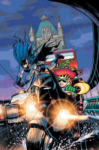 File:Batman and Robin-7 Cover-2 Teaser.jpg