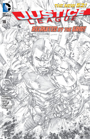 File:Justice League Vol 2-18 Cover-3.jpg