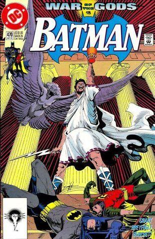 File:Batman470.jpg