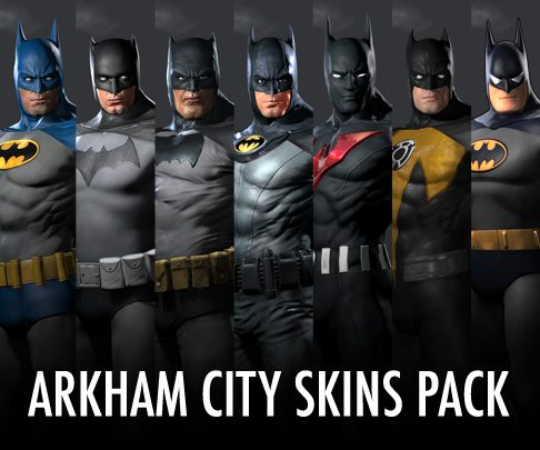 File:All Skins Pack.jpeg