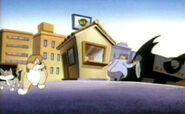 AnimaniacsBatmobile