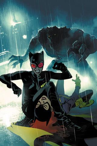 File:Catwoman Vol 4-49 Cover-1 Teaser.jpg