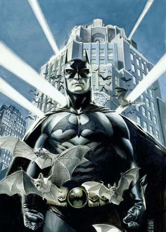 File:816358-batman dick grayson super.jpg