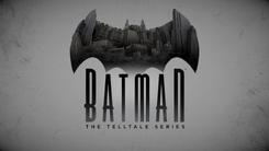 Batman-the-telltale-series-logo-white