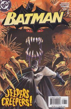 Batman628