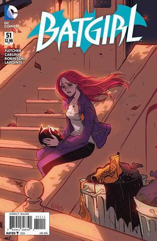 File:Batgirl Vol 4-51 Cover-1.jpg