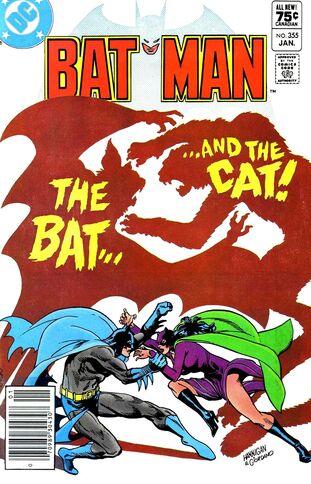File:Batman355.jpg