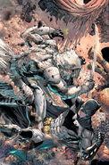 Batman and Robin Eternal Vol 1-18 Cover-1 Teaser