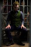 Joker )