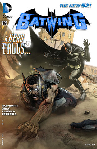 File:Batwing Vol 1-19 Cover-2.jpg
