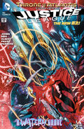 Justice League Vol 2-17 Cover-4