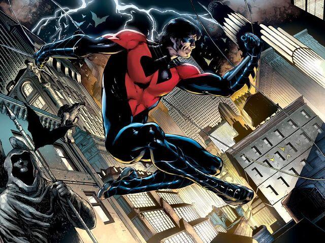 File:Nightwing---new-52-135276-530-409.jpg