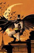 Batman 024