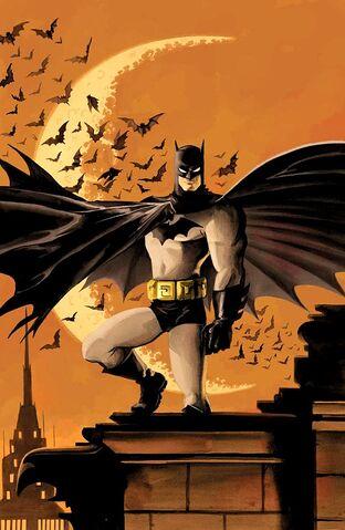 File:Batman 024.jpg