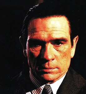 File:Batman Forever - Harvey Dent (box).jpg