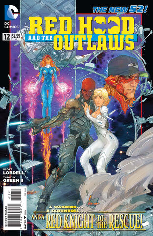 File:Red Hood and The Outlaws Vol 1-12 Cover-1.jpg