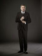 Alfred-Gotham2