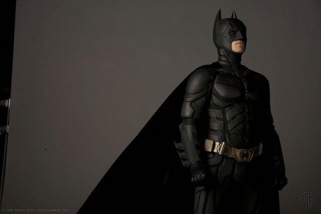 File:Batmanstudio22.jpg