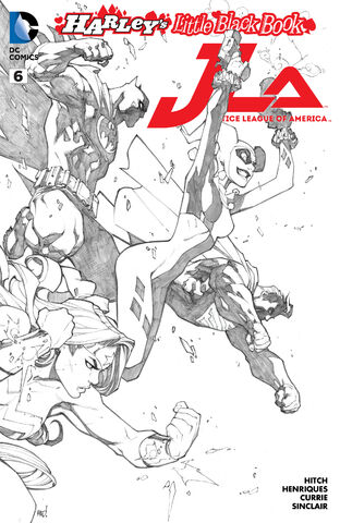 File:Justice League of America Vol 4-6 Cover-4.jpg