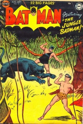 File:Batman72.jpg