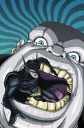 Beware the Batman Vol 1-3 Cover-1 Teaser