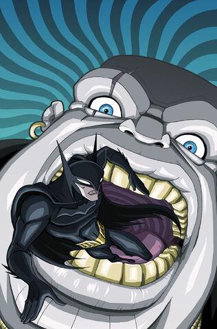 File:Beware the Batman Vol 1-3 Cover-1 Teaser.jpg