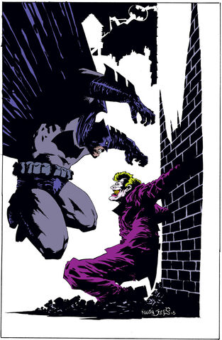 File:The Dark Knight III The Master Race Vol 1-1 Cover-26 Teaser.jpg