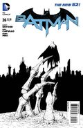 Batman Vol 2-26 Cover-3
