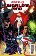Earth 2 World's End Vol 1-1 Cover-2