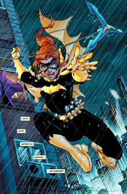 File:000 jim lee batgirl 001.jpg