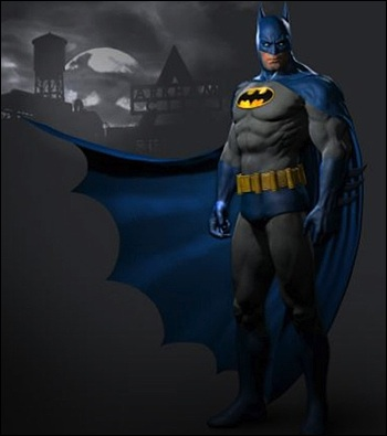 File:Batman-70s-arkham-city.jpg