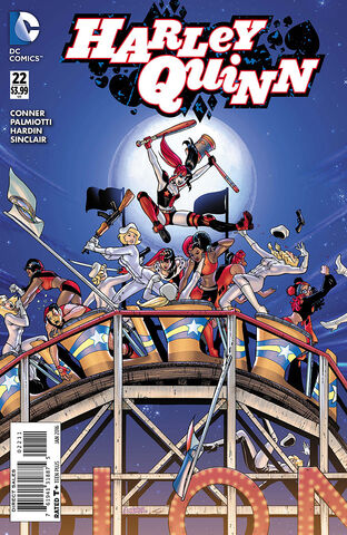 File:Harley Quinn Vol 2-22 Cover-1.jpg