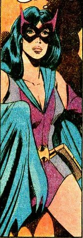 File:Huntress06.jpg