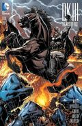 The Dark Knight III The Master Race Vol 1-1 Cover-16