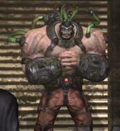 Bane Titan