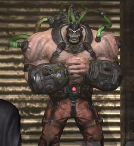 File:Bane Titan.png