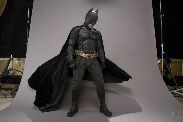 File:Batmanstudio14.jpg