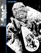 Batman The Dark Knight Vol 2-12 Cover-2