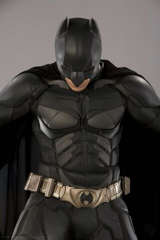 File:Batmanstudio27.jpg