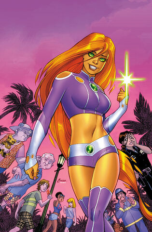 File:Starfire Vol 2-1 Cover-1 Teaser.jpg
