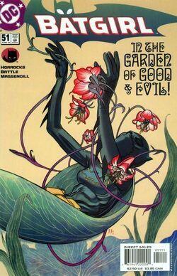 Batgirl51
