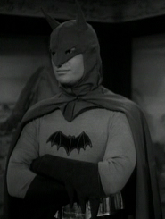 File:Batman (1943) GPD.png