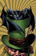 Batman The Dark Knight Vol 2-16 Cover-1 Teaser