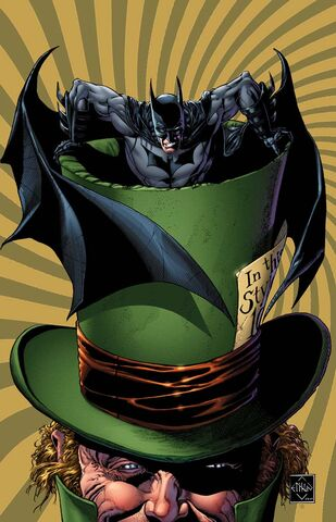 File:Batman The Dark Knight Vol 2-16 Cover-1 Teaser.jpg
