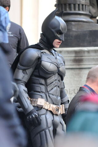 File:Batman close up TDKR II.jpeg